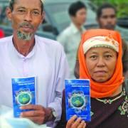 muslims salvation book